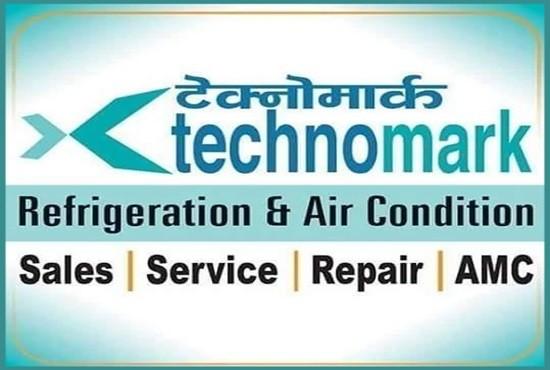 Technomark Air Condition