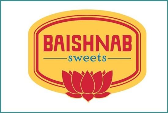 Baishnab Misthana