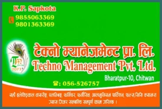 Plumbing, wiring & similar services