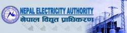 Nepal Electricity Authority, Bharatpur.