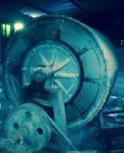 Used ball mill for sale
