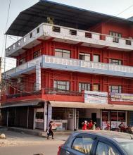 Home for Sale in Bharatpur