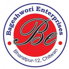 Bageshori Enterprises