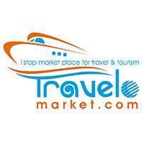 Nepal Travel Market Pvt.Ltd. Narayangarh.