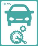 Automobile and Auto Goods