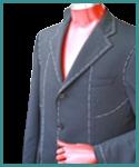 Shirting Suiting & Tailoring