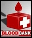 Blood Bank Chitwan