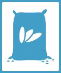 Chemical Fertilizers