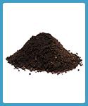 Compost/Organic Fertilizers