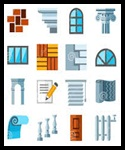Construction Materials Market