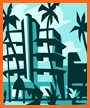 Hotel &  Resort