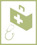 Hospital & Medical Market