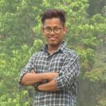 GoKi Tamang