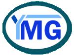 Yeti Motorcycle Goods